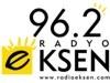 Radyo Eksen